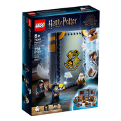 LEGO Harry Potter Hogwarts Moment Charms Class