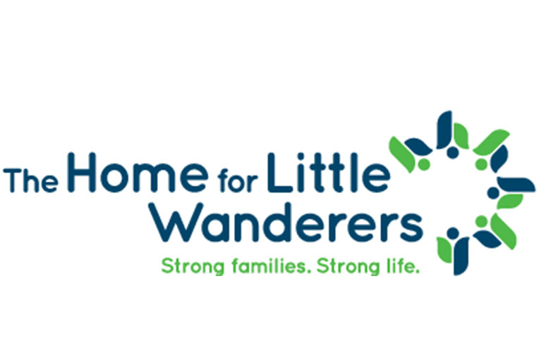 Home for Little Wanderers