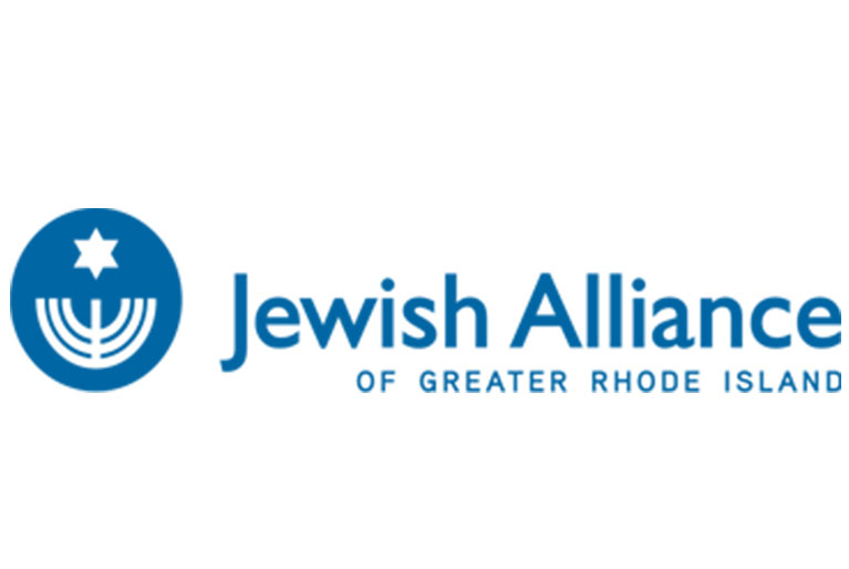 Jewish Alliance of Greater Rhode Island House
