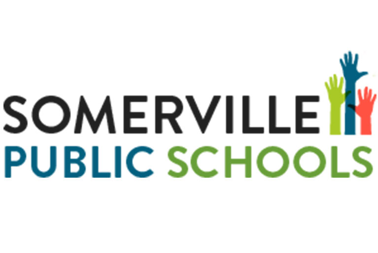 Somerville Family Learning Collaborative